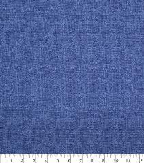 keepsake calico cotton fabric 43 u0027 u0027 navy joann