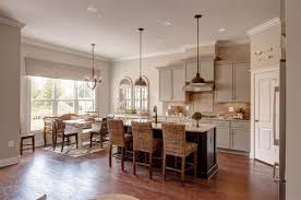 72 kitchen island pendant lights for a 72 x 3 ft kitchen island inside 7 ft kitchen