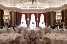 wedding venues in city of london hitched co uk