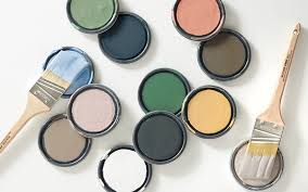 what is the best paint to buy for kitchen cabinets best interior paints for every room the home depot