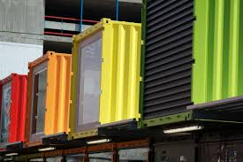 Shipping Container Home Design Books Zigloo Custom Container Home Design Creative In A Box Transitional
