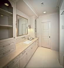 large hex floor tiles design ideas