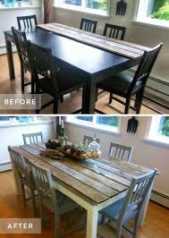 stylish dining room makeover ideas h59 on home design wallpaper