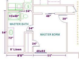master bedroom plan master bedroom designs floor plan home design ideas