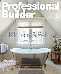 Award Winning Bathrooms 2016 by Press U2014 Bobby Berk Interiors Design