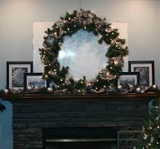 o christmas tree polly u0027s paper studio