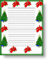 free printable christmas cards christmas worksheets and coloring