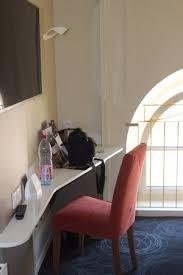 chambre albi chambre 411 bureau picture of mercure albi bastides albi