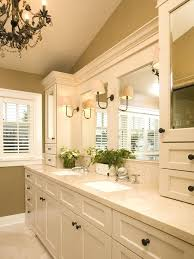 small traditional bathrooms small white bathroom decorating ideas best traditional bathroom