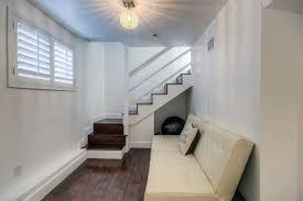remodeled echo park bungalow asks 649k curbed la