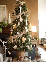 home and garden christmas decoration ideas indoor decor ways to make your home festive during the holidays