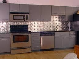 thermoplastic panels kitchen backsplash 100 fasade thermoplastic ceiling tiles interior fasade