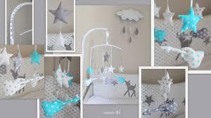chambre bébé gris et turquoise 38 unique design chambre bébé bleu et gris inspiration maison