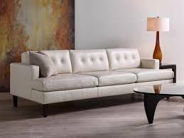 Luxury Leather Sofa Custom Luxury Sofas American Leather