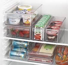 ordnung in der küche coole aufbewahrung ideen für ihre küche platz sparen mit stil