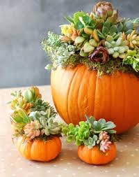 fall table decorations best of harvest table decorations minimalist festive fall table