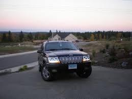 jeyheezey 2003 jeep grand cherokee u0027s photo gallery at cardomain