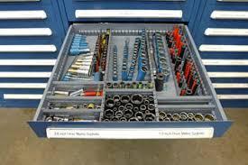 Stanley Vidmar Cabinet Locks Transportation Vidmar