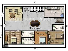 home design plans as per vastu shastra vastu shastra home design mellydia info mellydia info