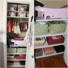 Baby Room Closet Organizer Closet Ideas Closet Nursery Photo Closet Ideas Nursery Closet