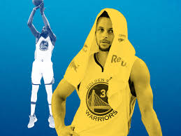 six reasons the warriors are boring this season the ringer