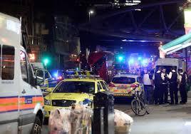 borough market stabbing 7 killed in london bridge and borough market terror attacks 3