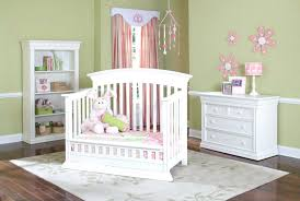 When To Convert Crib To Toddler Bed Toddler Bed Conversion C7n1 Me