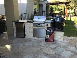 kitchen best gas grills propane bbq grill small charcoal grill