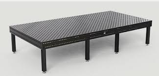 Buildpro Welding Table by Landing Page U2013 Take Charge Of Your Metalworking Production Time