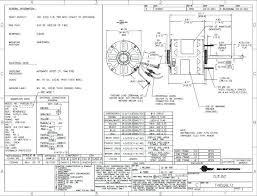 ge furnace blower motor 5kcp39pg ge furnace blower motor wiring