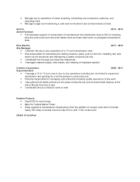 Seeking New Stephen Resume Seeking New Opportunities