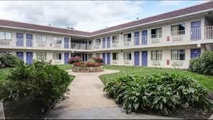 motel 6 elkton md hotel in elkton md 43 motel6 com