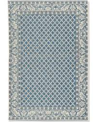 Make Your Own Outdoor Rug Here S A Great Deal On Ashworth Indoor Outdoor Rug Taupe