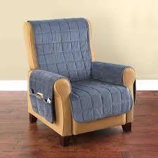 best 25 recliner cover ideas on pinterest lazyboy diy