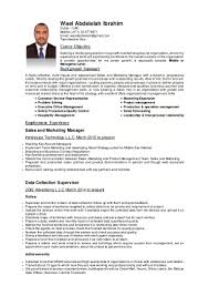 Sample Resume Public Relations by Resume Public Relations Officer Virtren Com
