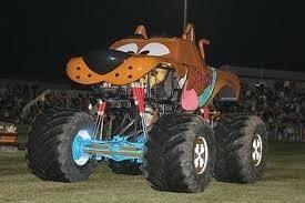 original grave digger monster truck monster truck louisjbianco