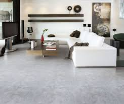 Livingroom Tiles by Pinkpeonies Co Grey Floor Living Room Design