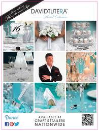 David Tutera Wedding Centerpieces by Diy Wedding U2013 Floral Centerpiece And Floating Candle Votives