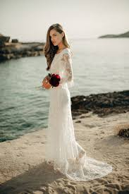 luna bride