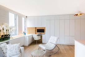 Minimalist Interior Design 22 Beautiful Minimalist Interior Designs