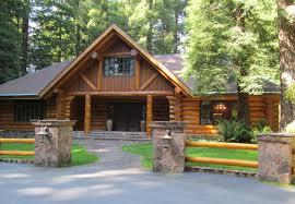 log house log house small craft advisor blog