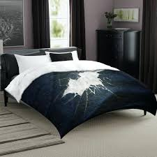 Batman Room Decor Batman Decor For Bedroom Batman Decorations For Bedroom Medium