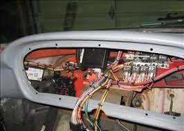 classic car electrical repair los angeles doc u0027s garage doc u0027s