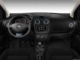 jeep patriot 2014 interior dacia lodgy stepway 2015 picture 12 of 18