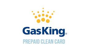 prepaid gas card half price lethbridge gas king 50 prepaid clean card