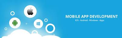 acyuta technologies mobile application development iphone