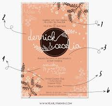 wedding invitation wording etiquette wedding invitation wording etiquette hosting yaseen for