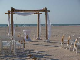 bamboo chuppah 7 best decorating a chuppah images on marriage