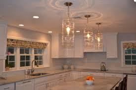 kitchen ideas single pendant light over island led pendant lights