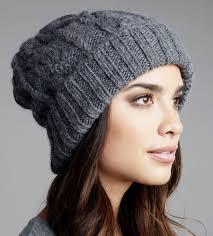 modelos modernos para gorras tejidas con gorros para bebes archivos fabricas textiles argentina flores once